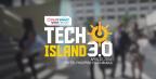 Tech Island 3.0