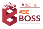 Be The Boss Awards 2016